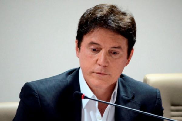 Governo do RN pede 'socorro' para evitar dívida de R$ 1 bilhão com servidores