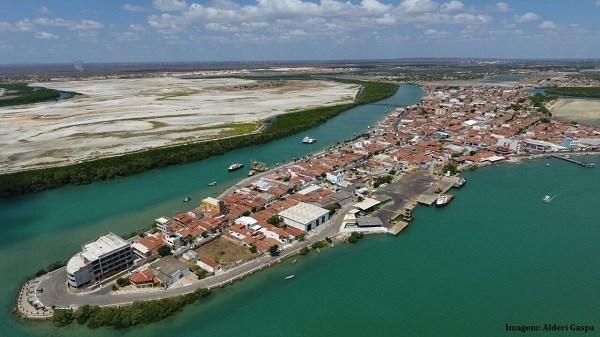 Resultado de imagem para Prefeitura de Guamaré