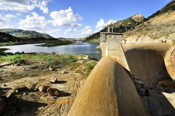 Assembléia Legislativa vai debater hoje (11) sobre manutenção das barragens do RN