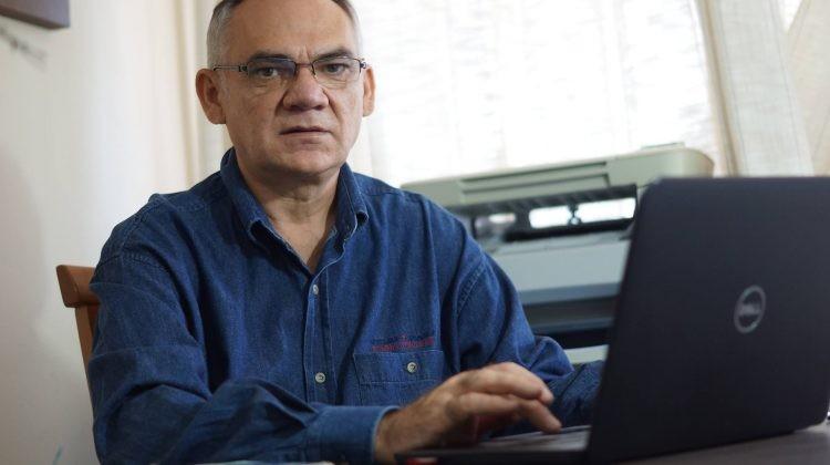 Resultado de imagem para Paulo Emídio de Medeiros/José Nivan dos Santos SÃO FERNANDO RN