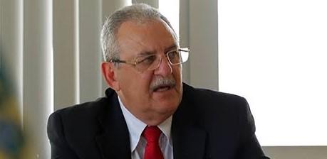 Secretário de Saúde de Natal pede demissão após fortes críticas a  flexibilização – JOLRN