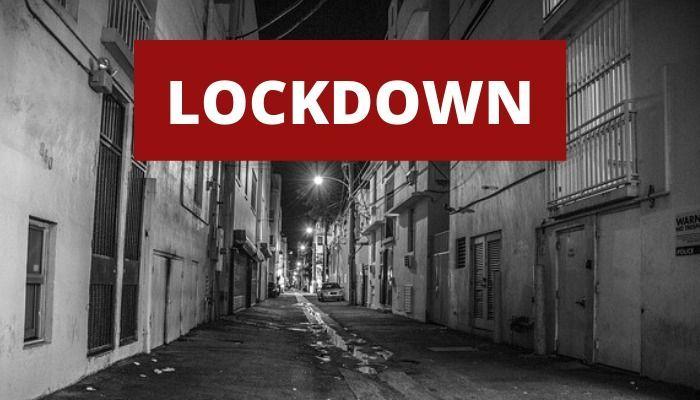 """Sem """"lockdown"""", por favor! – Por João Maria de Lima – JOLRN"""