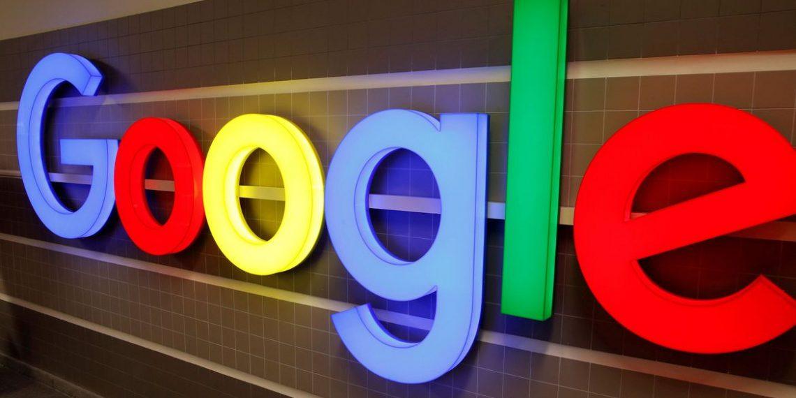 Google transforma smartphones Android em sensores de terremotos